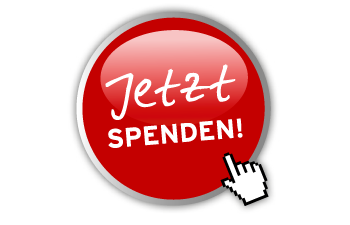 Button Jetzt spenden
